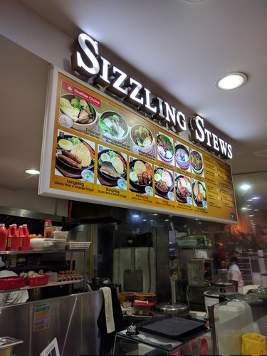 Sizzling Stews Philippine Food NUH Singapore.jpg